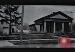 Image of United States officials United States USA, 1914, second 2 stock footage video 65675063757
