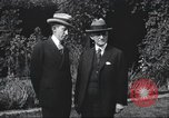Image of United States officials United States USA, 1914, second 11 stock footage video 65675063757