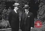 Image of United States officials United States USA, 1914, second 12 stock footage video 65675063757
