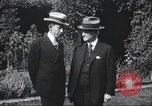 Image of United States officials United States USA, 1914, second 14 stock footage video 65675063757