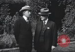 Image of United States officials United States USA, 1914, second 15 stock footage video 65675063757