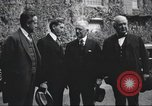 Image of United States officials United States USA, 1914, second 16 stock footage video 65675063757