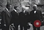 Image of United States officials United States USA, 1914, second 17 stock footage video 65675063757