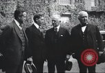 Image of United States officials United States USA, 1914, second 18 stock footage video 65675063757