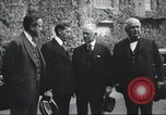 Image of United States officials United States USA, 1914, second 20 stock footage video 65675063757