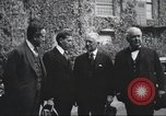 Image of United States officials United States USA, 1914, second 21 stock footage video 65675063757