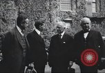 Image of United States officials United States USA, 1914, second 23 stock footage video 65675063757