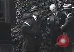Image of United States officials United States USA, 1914, second 24 stock footage video 65675063757