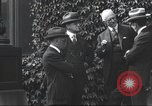 Image of United States officials United States USA, 1914, second 26 stock footage video 65675063757