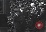 Image of United States officials United States USA, 1914, second 27 stock footage video 65675063757