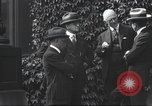 Image of United States officials United States USA, 1914, second 28 stock footage video 65675063757