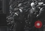 Image of United States officials United States USA, 1914, second 29 stock footage video 65675063757