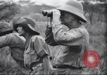 Image of Akeley-Eastman-Pomeroy expedition Kenya Africa, 1927, second 11 stock footage video 65675063758