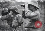 Image of Akeley-Eastman-Pomeroy expedition Kenya Africa, 1927, second 13 stock footage video 65675063758