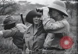 Image of Akeley-Eastman-Pomeroy expedition Kenya Africa, 1927, second 14 stock footage video 65675063758