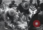 Image of Akeley-Eastman-Pomeroy expedition Kenya Africa, 1927, second 30 stock footage video 65675063758