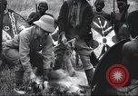 Image of Akeley-Eastman-Pomeroy expedition Kenya Africa, 1927, second 31 stock footage video 65675063758