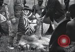 Image of Akeley-Eastman-Pomeroy expedition Kenya Africa, 1927, second 34 stock footage video 65675063758