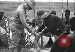 Image of Akeley-Eastman-Pomeroy expedition Kenya Africa, 1927, second 37 stock footage video 65675063758
