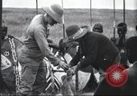 Image of Akeley-Eastman-Pomeroy expedition Kenya Africa, 1927, second 38 stock footage video 65675063758
