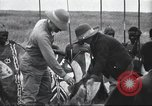 Image of Akeley-Eastman-Pomeroy expedition Kenya Africa, 1927, second 39 stock footage video 65675063758