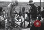 Image of Akeley-Eastman-Pomeroy expedition Kenya Africa, 1927, second 40 stock footage video 65675063758