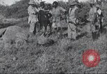 Image of Akeley-Eastman-Pomeroy expedition Kenya Africa, 1927, second 56 stock footage video 65675063758