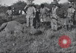 Image of Akeley-Eastman-Pomeroy expedition Kenya Africa, 1927, second 58 stock footage video 65675063758