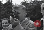 Image of Centennial of George Eastman birth Rochester New York United States USA, 1954, second 12 stock footage video 65675063765