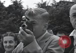 Image of Centennial of George Eastman birth Rochester New York United States USA, 1954, second 13 stock footage video 65675063765