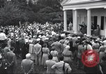 Image of Centennial of George Eastman birth Rochester New York United States USA, 1954, second 19 stock footage video 65675063765