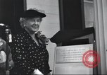 Image of Centennial of George Eastman birth Rochester New York United States USA, 1954, second 24 stock footage video 65675063765