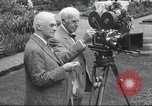 Image of Centennial of George Eastman birth Rochester New York United States USA, 1954, second 25 stock footage video 65675063765