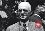 Image of Centennial of George Eastman birth Rochester New York United States USA, 1954, second 28 stock footage video 65675063765