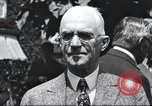 Image of Centennial of George Eastman birth Rochester New York United States USA, 1954, second 29 stock footage video 65675063765