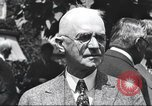 Image of Centennial of George Eastman birth Rochester New York United States USA, 1954, second 30 stock footage video 65675063765