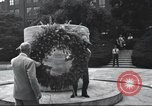 Image of Centennial of George Eastman birth Rochester New York United States USA, 1954, second 39 stock footage video 65675063765