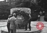 Image of Centennial of George Eastman birth Rochester New York United States USA, 1954, second 40 stock footage video 65675063765