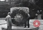 Image of Centennial of George Eastman birth Rochester New York United States USA, 1954, second 41 stock footage video 65675063765