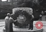 Image of Centennial of George Eastman birth Rochester New York United States USA, 1954, second 42 stock footage video 65675063765