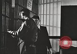 Image of Clyde Barrow and Bonnie Parker Dallas Texas USA, 1934, second 15 stock footage video 65675063767