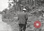 Image of Clyde Barrow and Bonnie Parker Bienville Parish Louisiana USA, 1934, second 19 stock footage video 65675063768