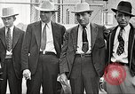 Image of Clyde Barrow and Bonnie Parker Dallas Texas USA, 1934, second 18 stock footage video 65675063770