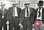 Image of Clyde Barrow and Bonnie Parker Dallas Texas USA, 1934, second 29 stock footage video 65675063770