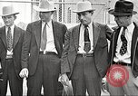 Image of Clyde Barrow and Bonnie Parker Dallas Texas USA, 1934, second 35 stock footage video 65675063770