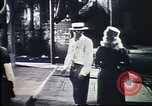 Image of Federal Bureau of Investigation work against gangsters United States USA, 1977, second 56 stock footage video 65675063773