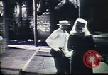 Image of Federal Bureau of Investigation work against gangsters United States USA, 1977, second 57 stock footage video 65675063773