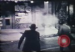 Image of Federal Bureau of Investigation work against gangsters United States USA, 1977, second 60 stock footage video 65675063773