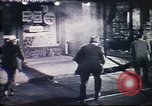 Image of Federal Bureau of Investigation work against gangsters United States USA, 1977, second 61 stock footage video 65675063773