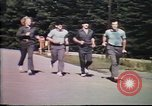 Image of Federal Bureau of Investigation Academy Quantico Virginia USA, 1977, second 42 stock footage video 65675063779